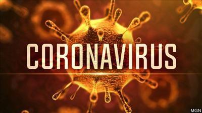 Coronavirus 2.0