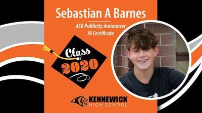 Sebastian Barnes