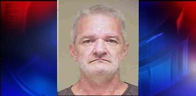 CRIME STOPPERS: Steven Lee Winters