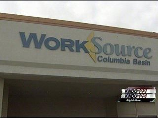 Tri-Cities Job Availability Getting Tighter
