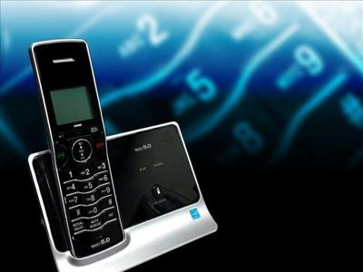 Pasco Police warn of IRS phone scam going around