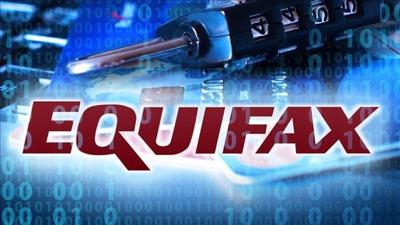 Ex-Equifax software developer charged with insider trading