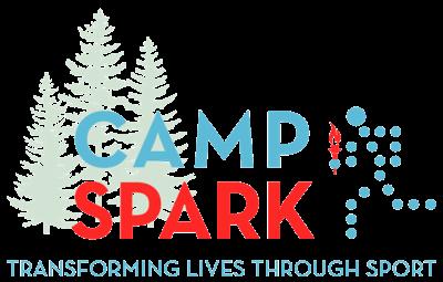 camp spark