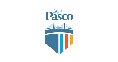 The City of Pasco, Tri-Cities Latino media members, & BFHD talk about the COVID-19 vaccine