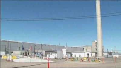 Attorney to take over state's Hanford cleanup program