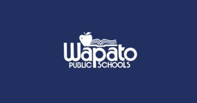 Wapato Schools Virtual Town Hall for Families