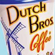 New Dutch Bros. in Sunnyside Celebrates With Free Drinks