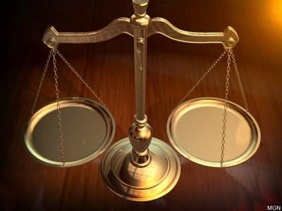 Richland man sentenced in Federal Court for filing of false income tax returns