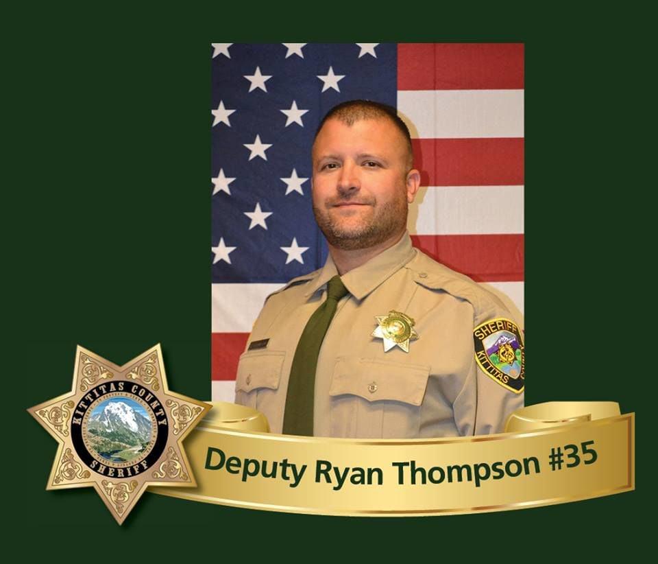 deputy ryan thompson 2