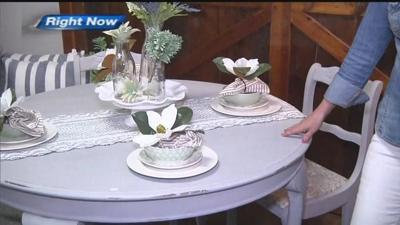 Business Spotlight: Adore Decor in Yakima