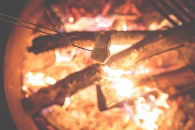 Umatilla County declares a burn ban on all open burns, starting June 16th