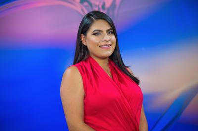 Stephanie Muñiz