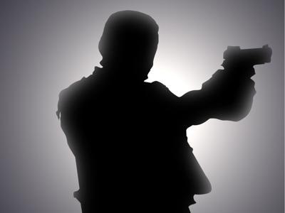Armed Robbery at Yakima dispensary
