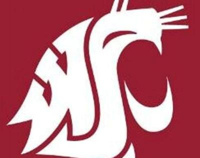 WSU to pay up to $4.7M for data theft involving 1.2M people