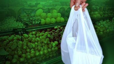 Plastic bag ban passes Washington Senate