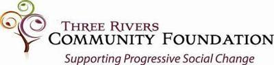 Three Rivers Community Foundation