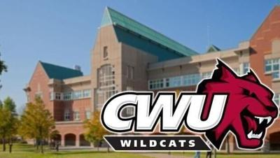 CWU Faculty seek earlier vaccination schedule to expedite in-person instruction