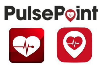 New PulsePoint app is already saving lives