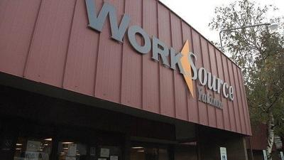Worksource Columbia Basin Closure Until Further Notice News