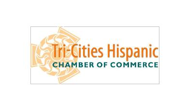 tri cities hispanic chamber of commerce