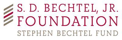 Bechtel Foundation