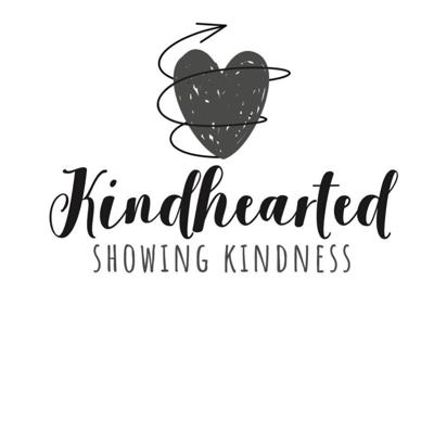 Kind Hearted 4 Special Needs