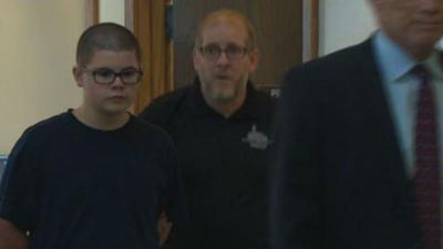 More delays sought in Freeman High school shooting case