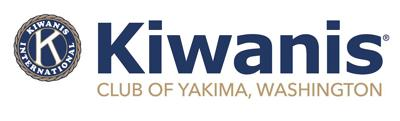 kiwanis club of yakima