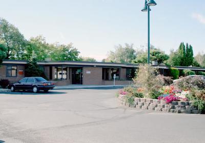 Behavioral Health Services Yakima
