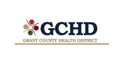 Grant County Long Term Care COVID-19 Outbreaks