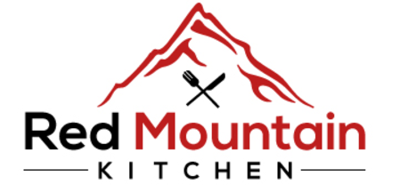Red Mountain Kitchen