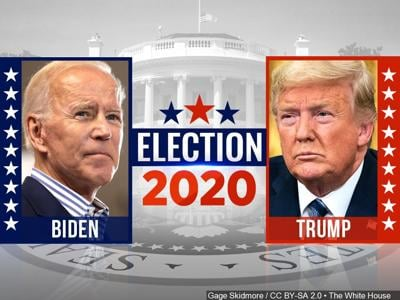 Vision 2020: What happens if the US election is contested?