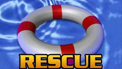Busy weekend for Kittitas County water rescue