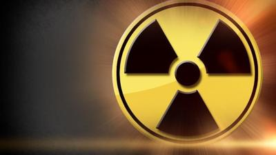Report: Missteps exposed nuclear workers to contamination