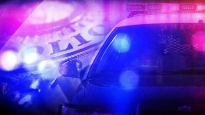 Anti-crime detectives assist in arrests of 8 illicit drug dealers