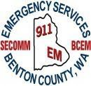 New alert system can inform residents of any specific emergencies