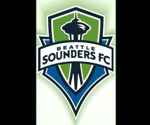 Seattle Sounders Beat Kansas City Wizards 1-0