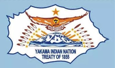 Yakama Nation Tribal Council declares public safety crisis