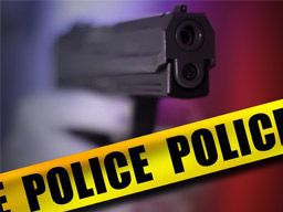 Yakima House Hit Several Times in Drive by Shooting