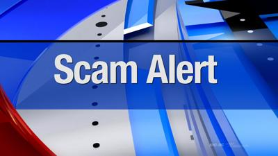 Oregon Officials are warning residents of advance fee scams