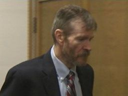 Verdict Reached in Kevin Coe Civil Commitment Trial