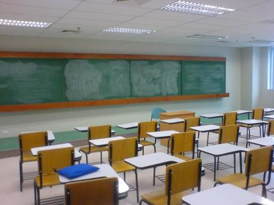 Lawsuit filed in support of special education students wrongfully disciplined