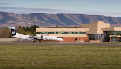Walla Walla Airport receives $1.3 million in federal grants for new equipment building