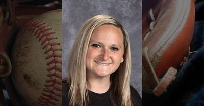 Hermiston School District welcome new head high school softball coach