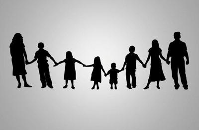 """Strong Families"" parent education classes starting Sept. 26"