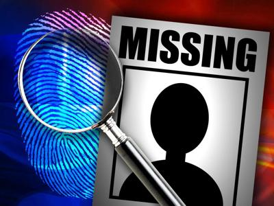 Kennewick Police Department requires no waiting period to report a missing person