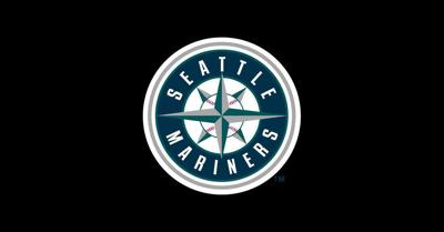 Mariners postpone tonight's game due to unhealthy air quality