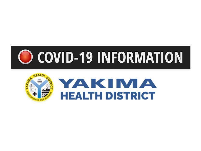 Yakima County Mass Vaccination Clinic To Open Soon Coronavirus Nbcrightnow Com