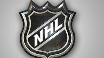 Seattle one step closer to NHL after arena plan approved