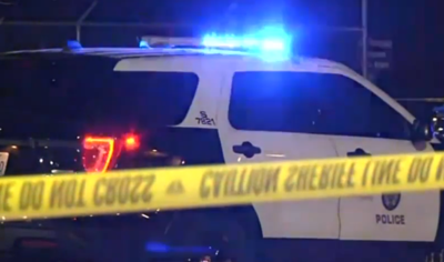 kennewick officer involved shooting